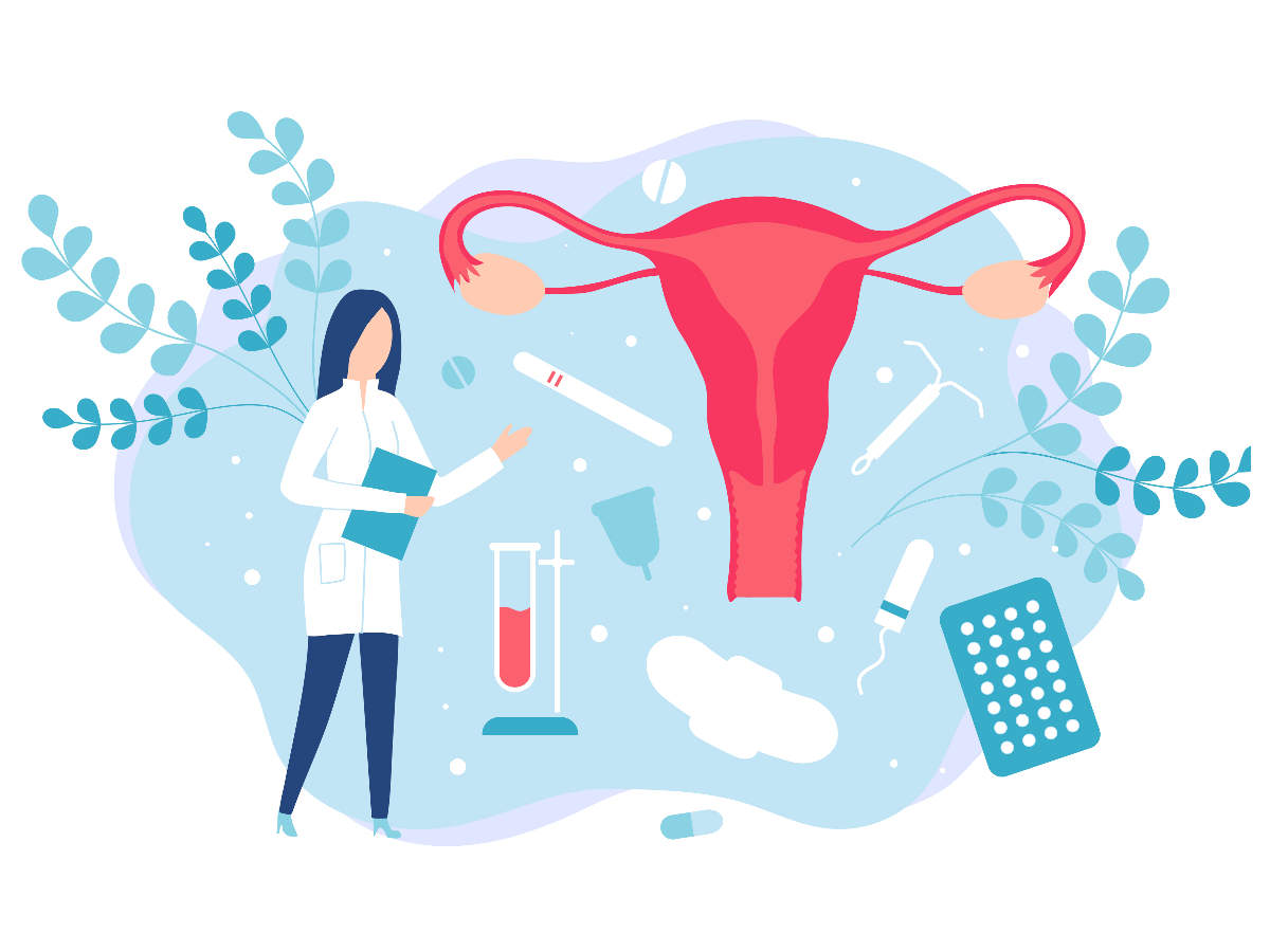ContraceptiveFotoJet (57)