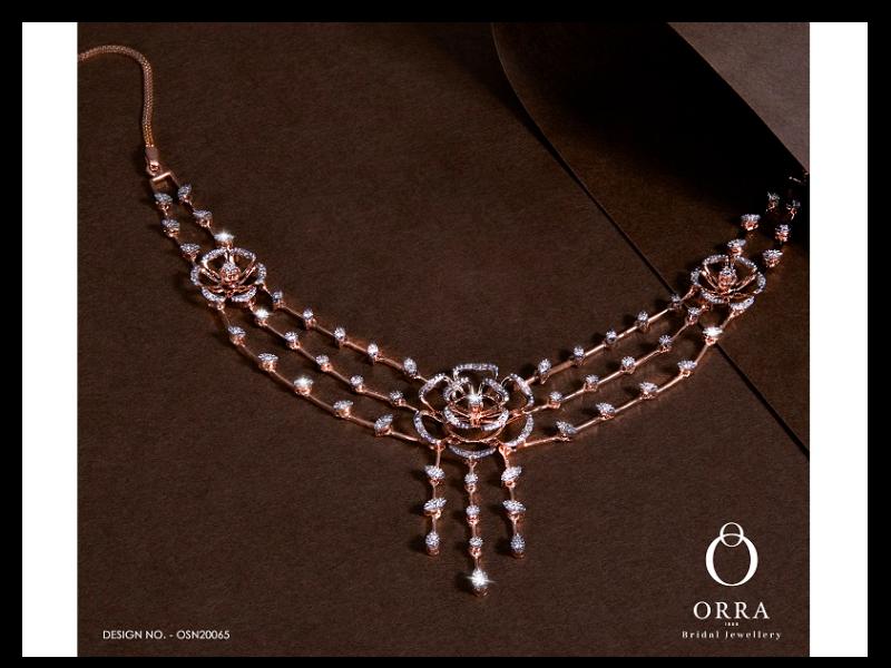 Necklace_Jewellery
