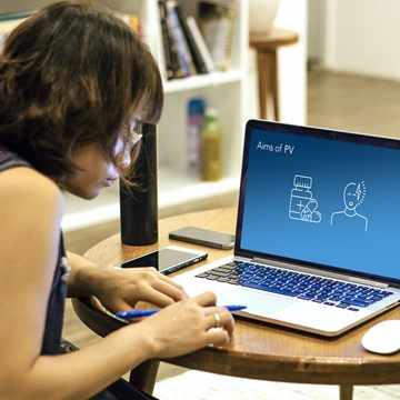 IIT Madras launches Advanced Programming online course for students, working professionals