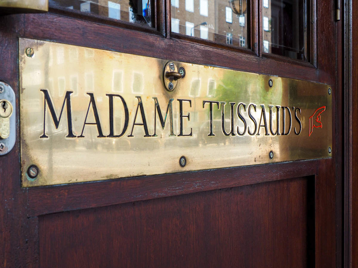 Delhi's Madame Tussauds museum to shut down soon