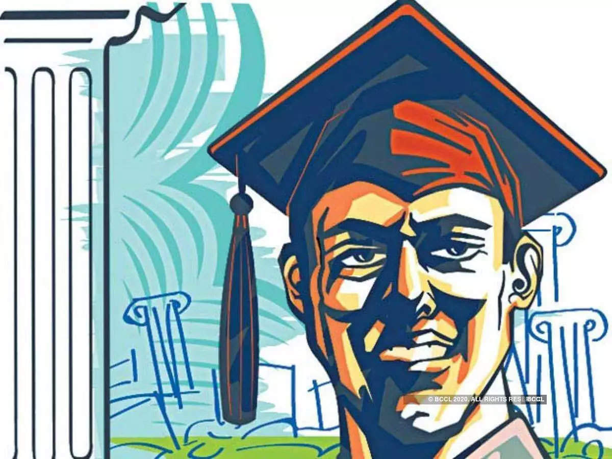 UGC extends application date for scholarships