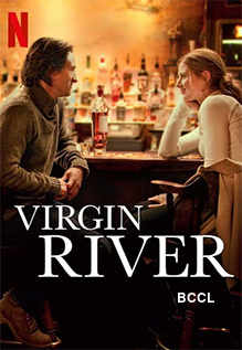 Virgin-Riverp