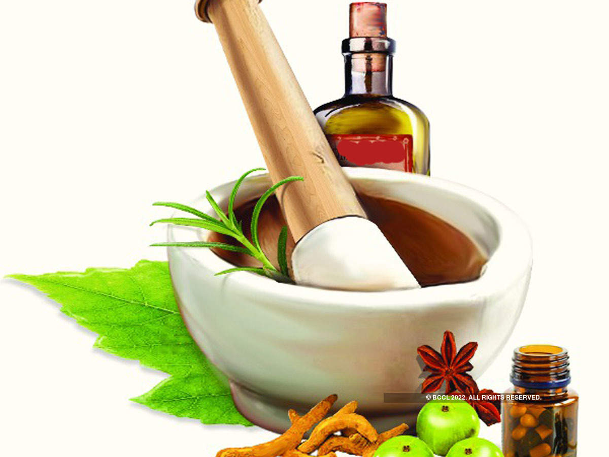 IIT Delhi collaborates with All India Institute of Ayurveda to study therapeutic benefits of herbal formulations