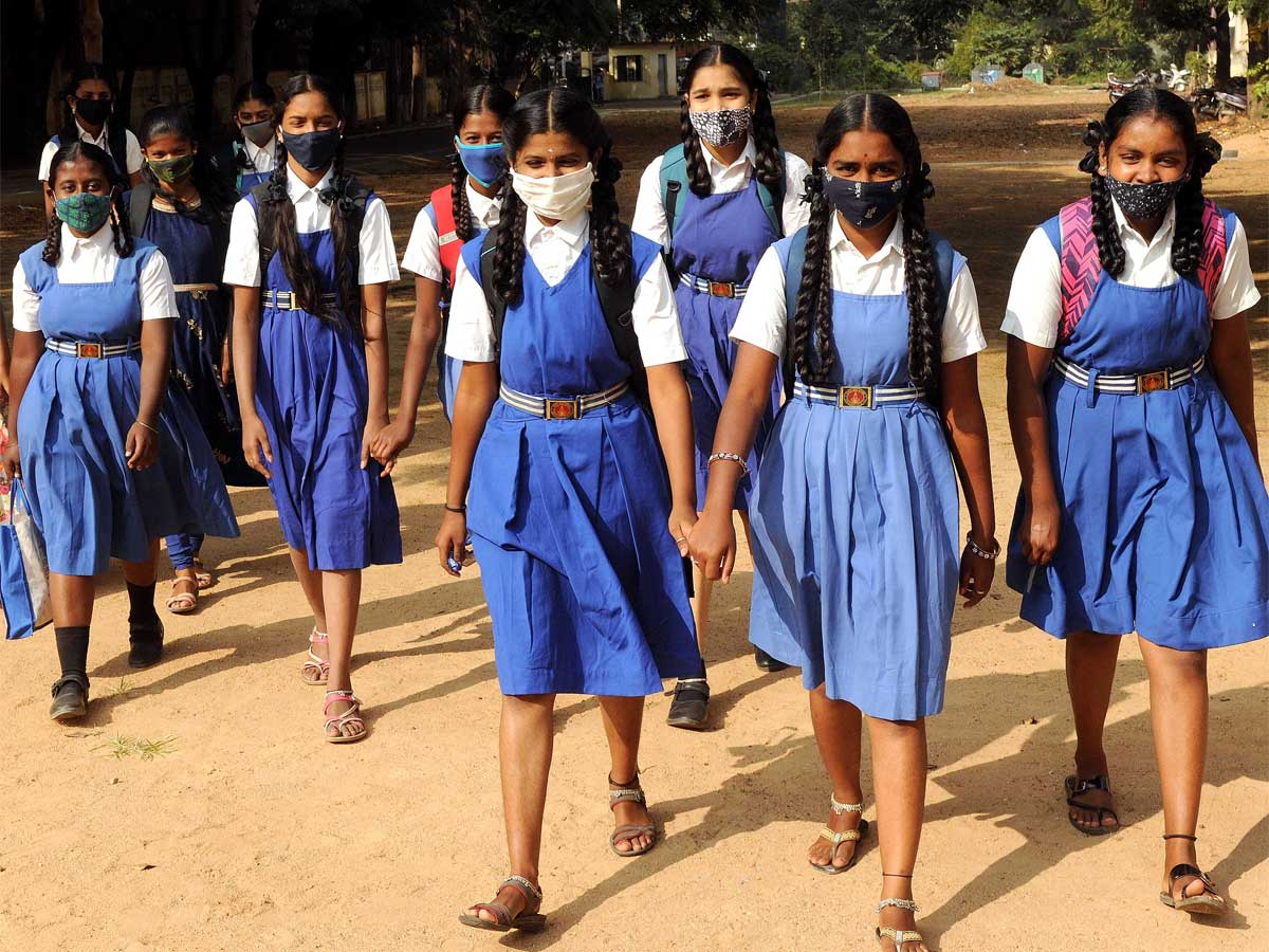 Jharkhand to conduct class X, XII board exams in March
