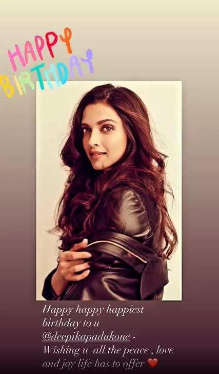 Deepika bday wishes (6)