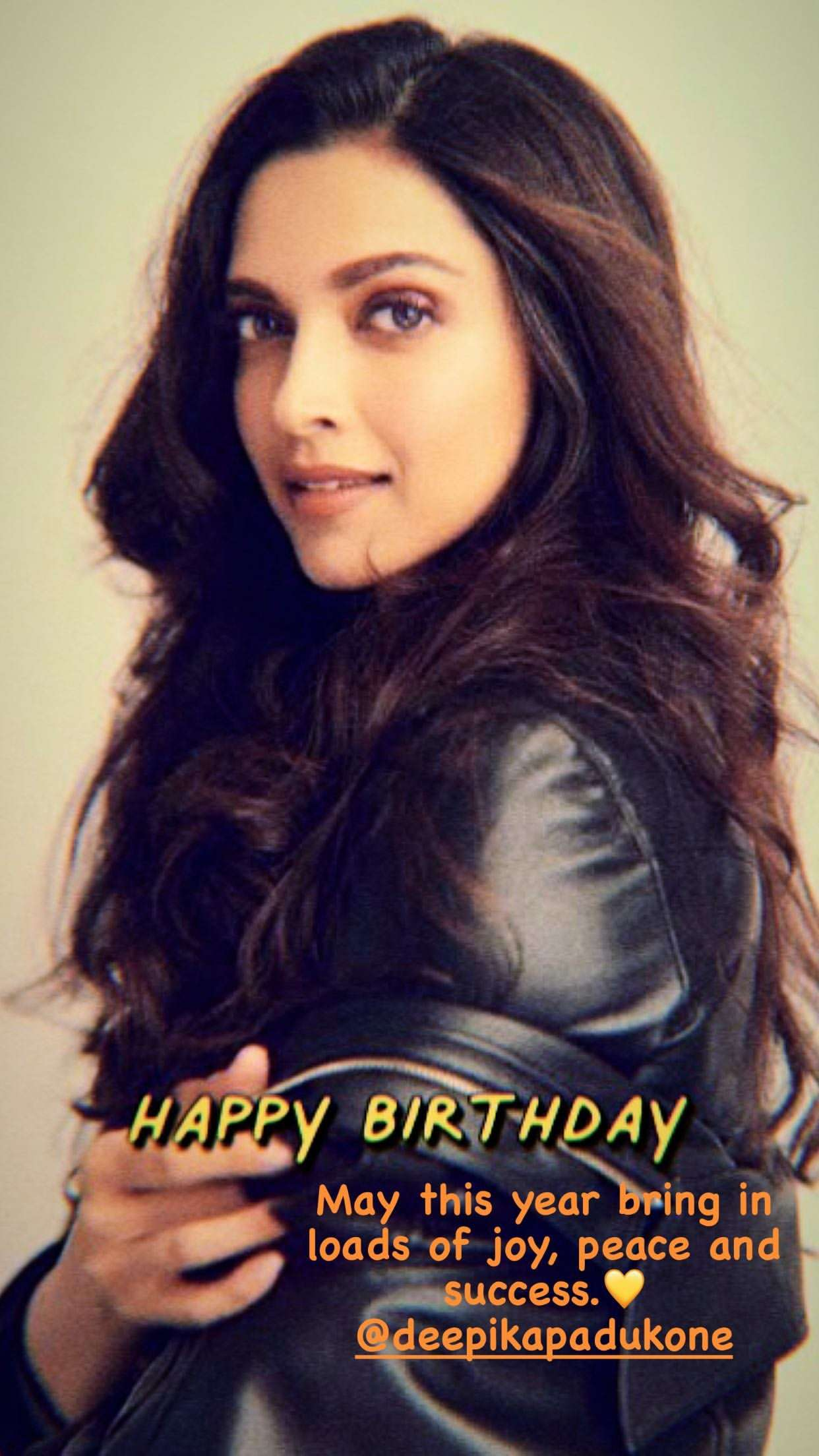 Deepika bday wishes (3)