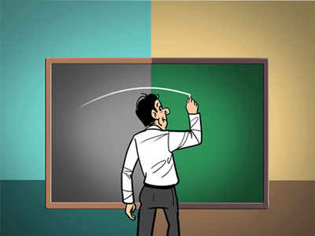 Alert: West Bengal teachers recruitment 2020: Last day to apply; check details here