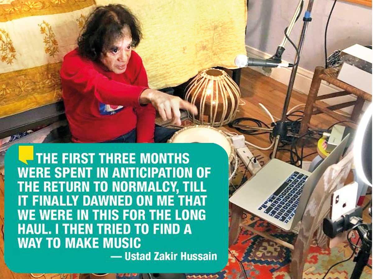 Zakir-Hussain_qt