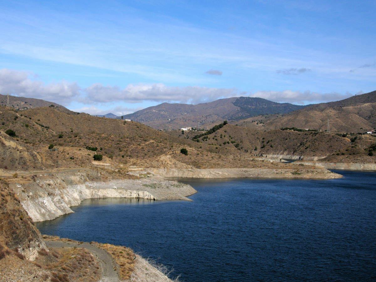 España está lista para establecer un nuevo parque nacional