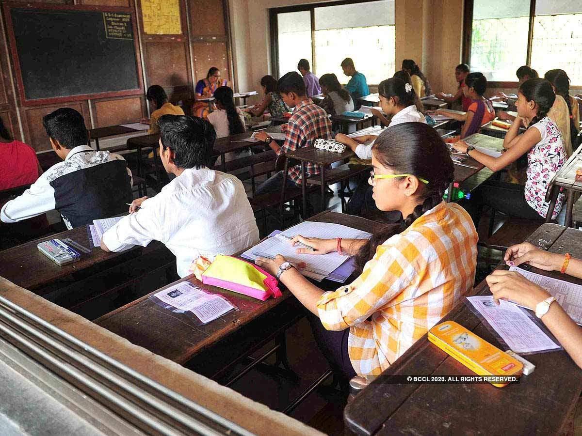 UCEED 2021: IIT Bombay releases practice link, check details here