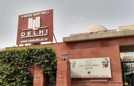 Alert: NLU Delhi AILET 2021 rescheduled; check details here