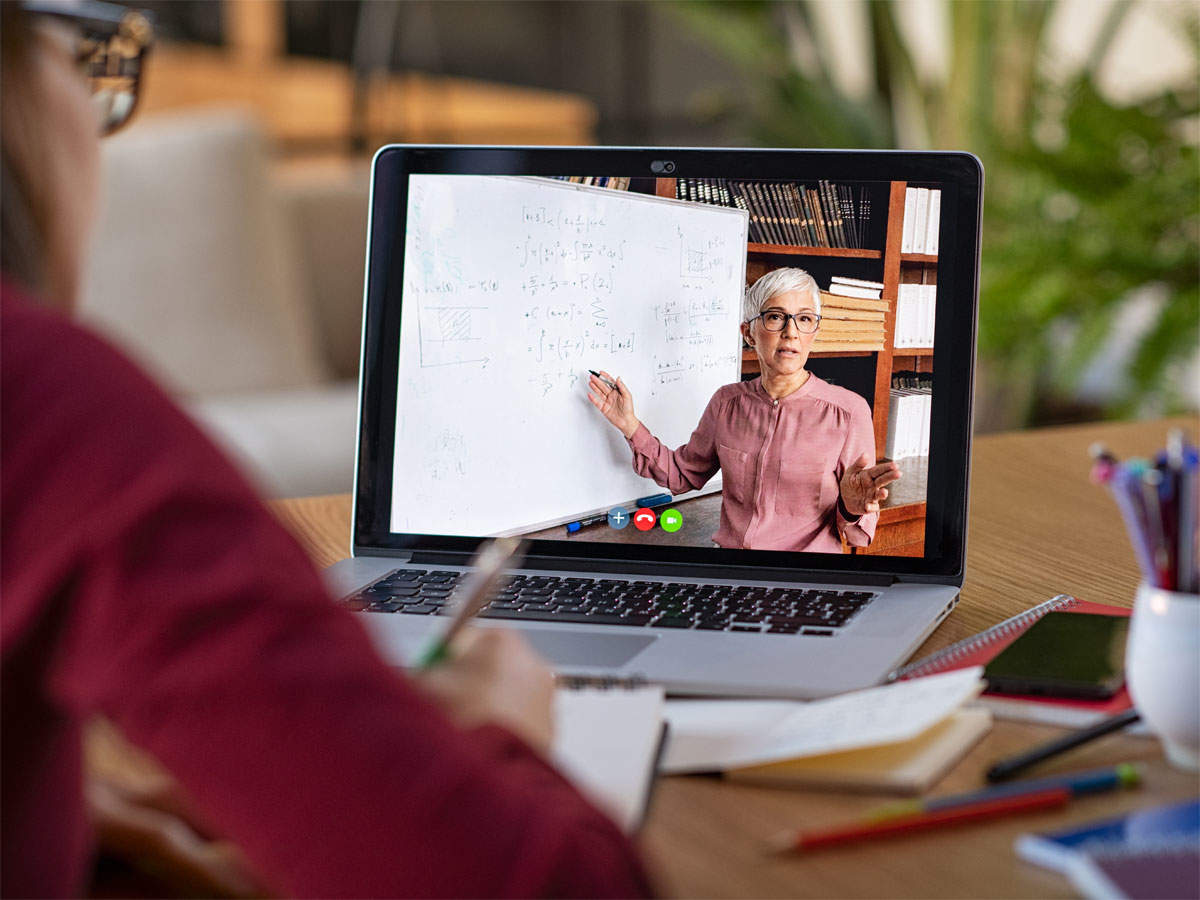 Talking Point: Are institutes ready to conduct online teaching-learning and assessment in 2021