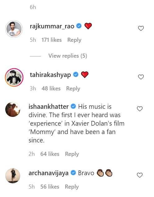 Ayushmann Khurrana Instagram