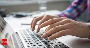 Alerts: Online registrations begin for REET 2021