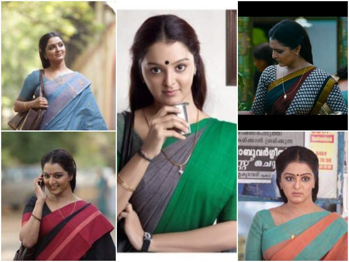 manju saris