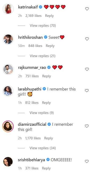 Priyanka Chopra Instagram