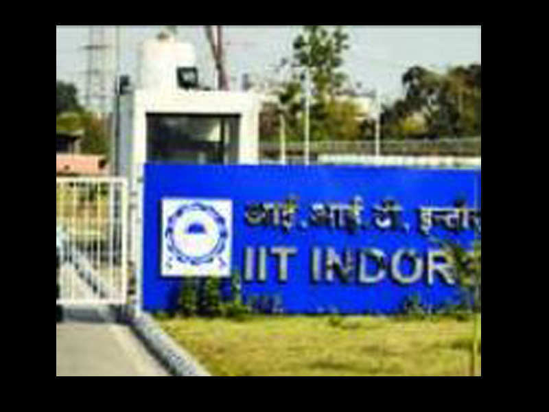 IIT Indore to broadcast class VI-VIII science and math lessons on YouTube