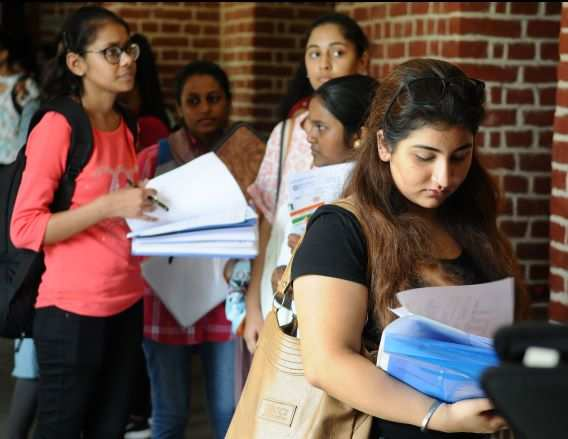 Five Andhra Pradesh universities adopt four-year graduation