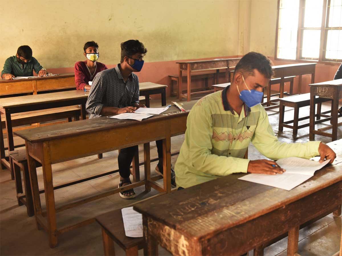 Karnataka extends academic year till May