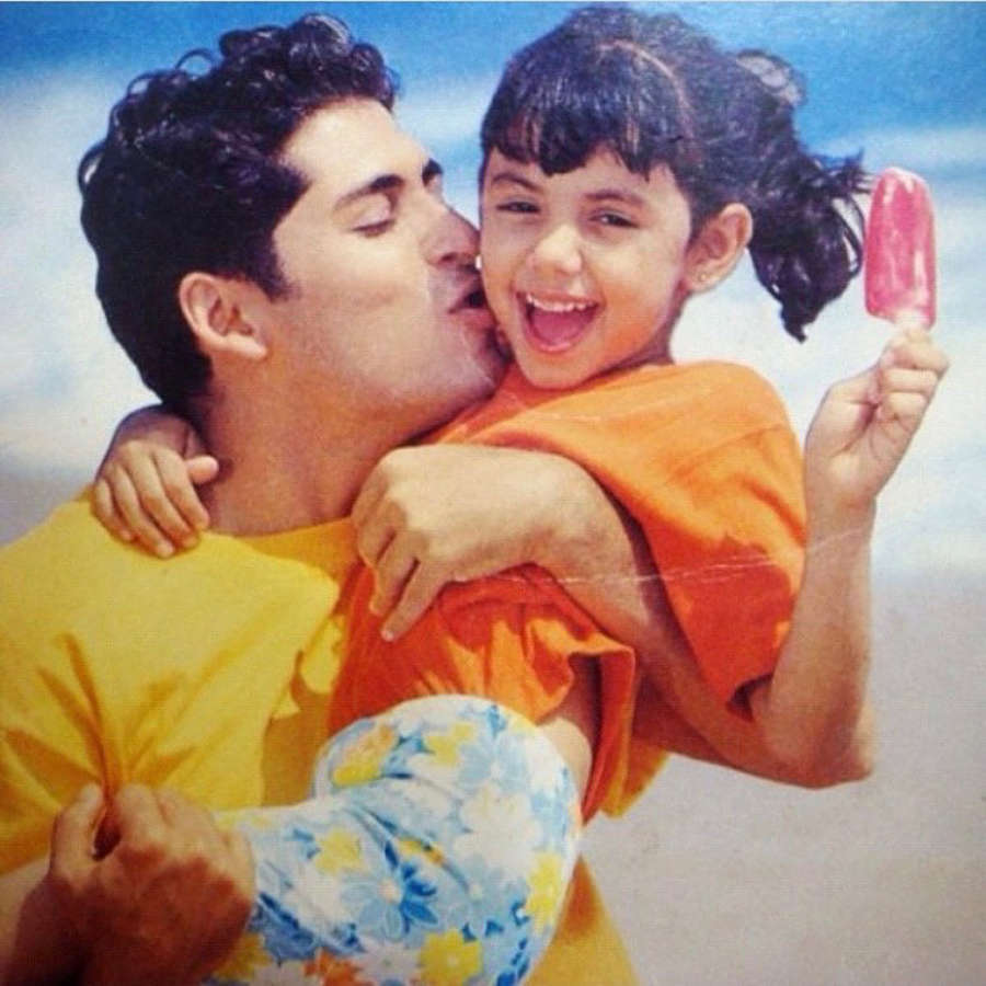 Tarun Arora proves that age is just a number