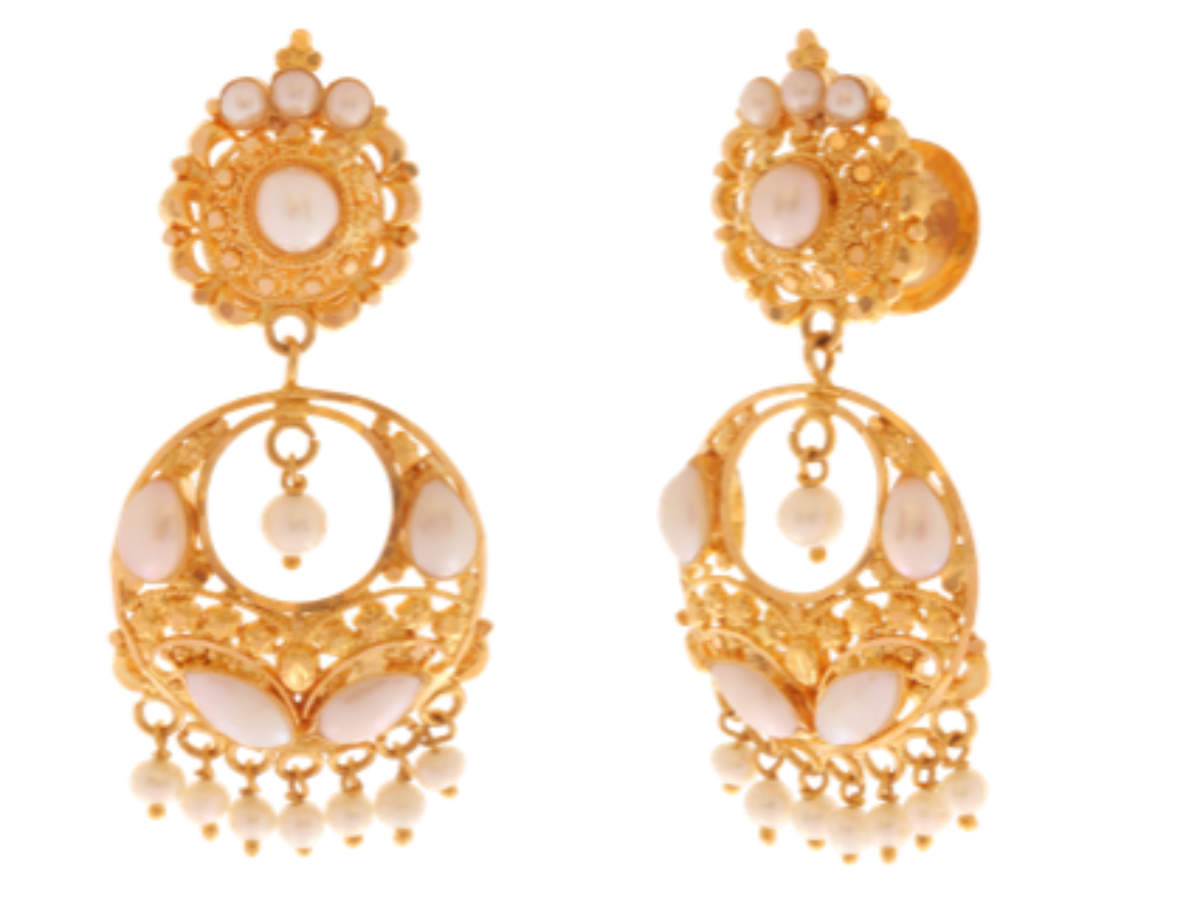 pearl (2)