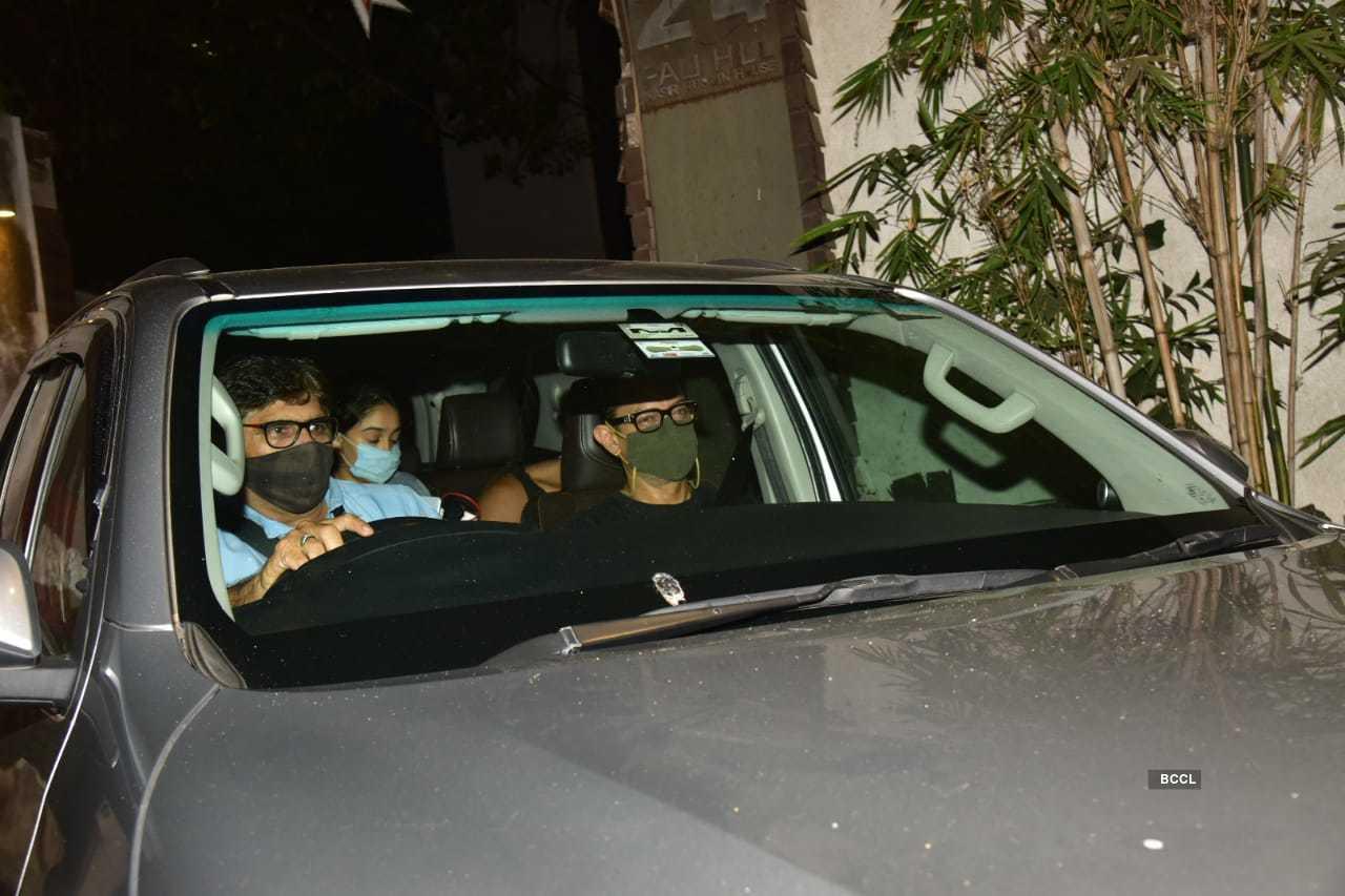 Aamir Ira (2).
