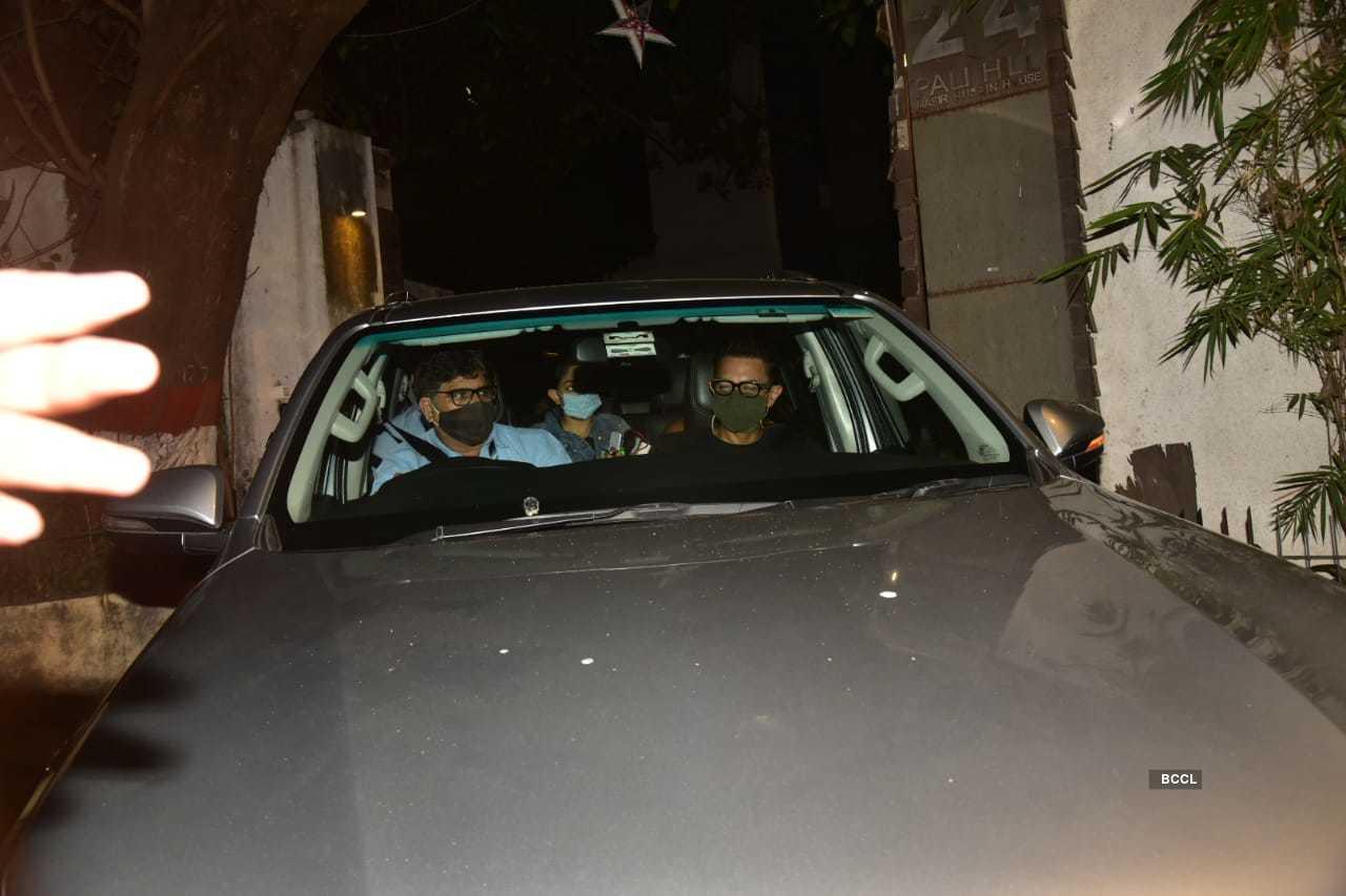 Aamir Ira (1).