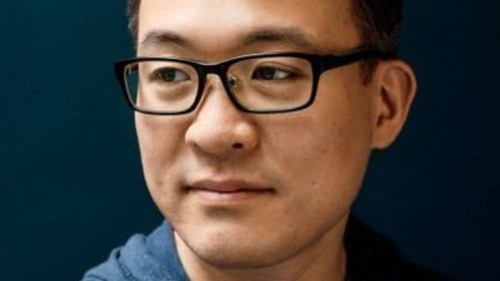 fitbit: Read Fitbit CEO James Park's open letter to users – Latest News