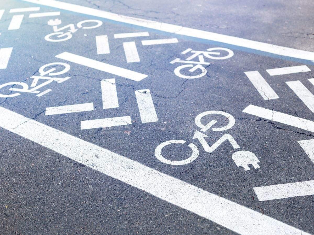 Saudi Arabia unveils plan for a car-free, zero-emission city