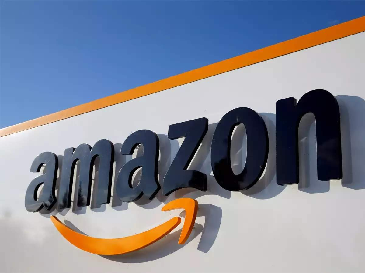 Amazon union election to start in February, US labor board says – Latest News