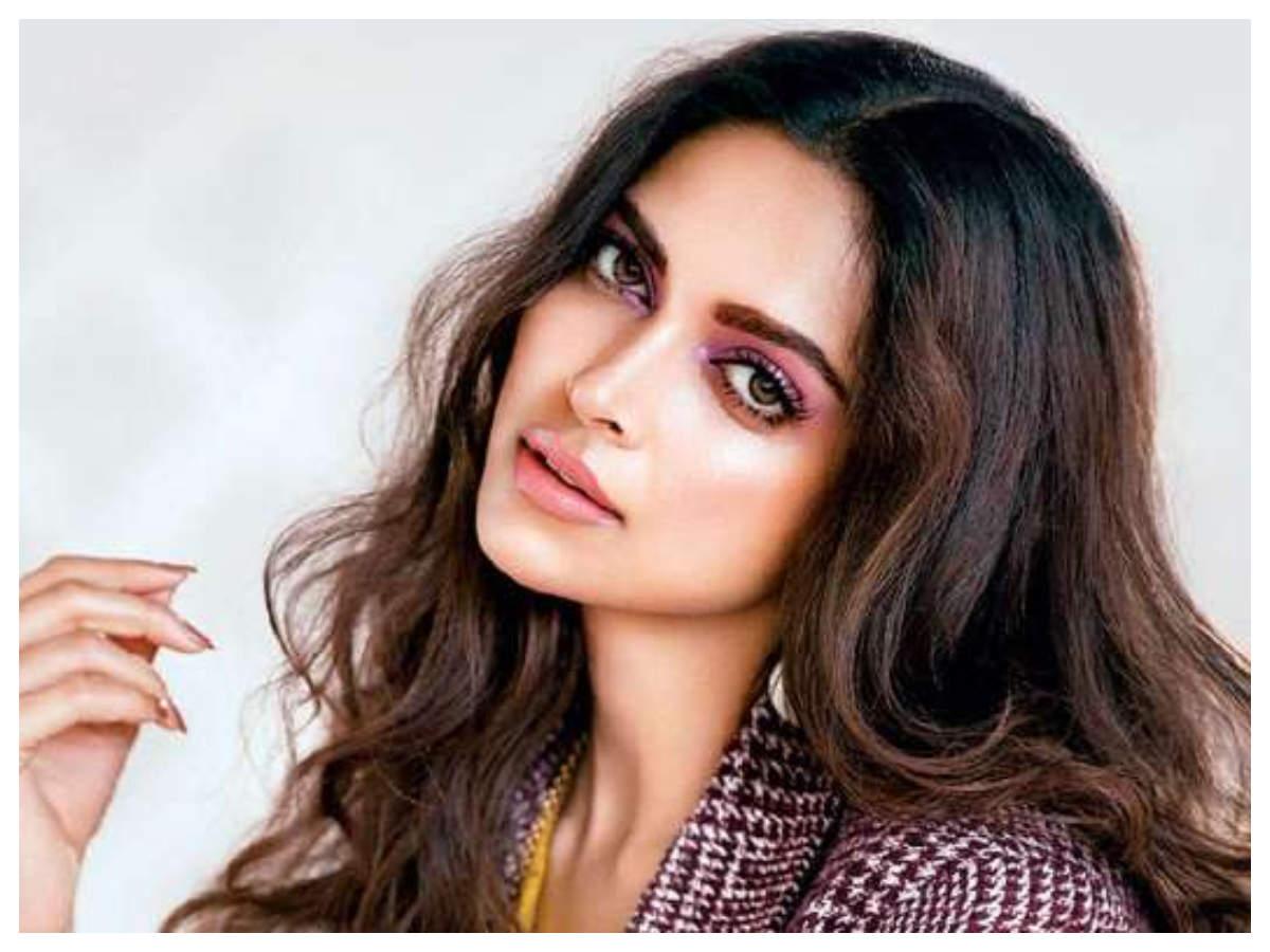 Deepika's films we can't wait to watch