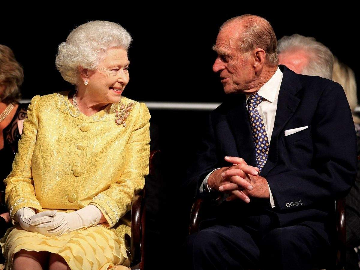 8 Royals who married their relatives