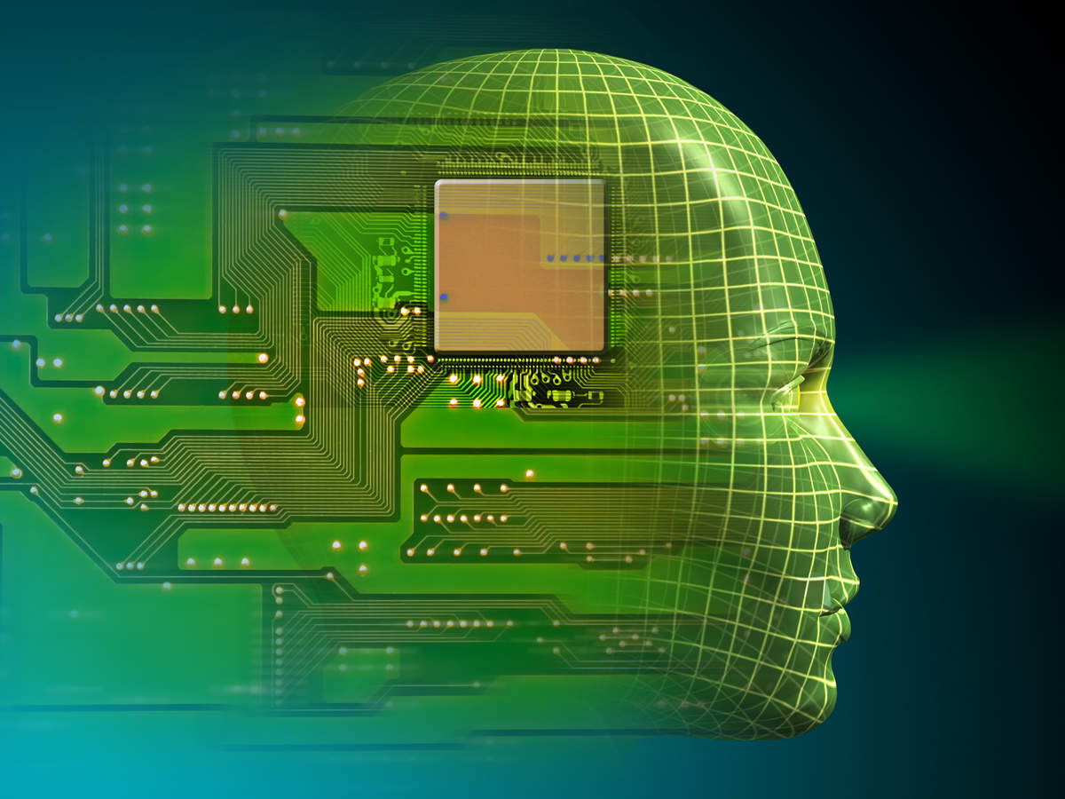 How AI will be a game-changer for the Indian education system