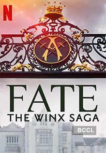 The-Winx-SagaP