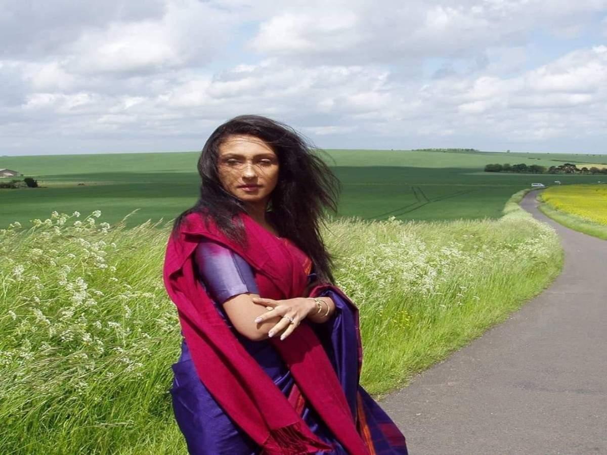 Rituparna Sengupta (7)