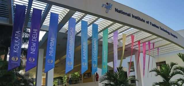 ​Alert: NIFT 2021 registration window to close today, check details here