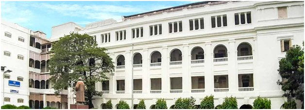 University of Calcutta sets up open access repository for researchers' benefit