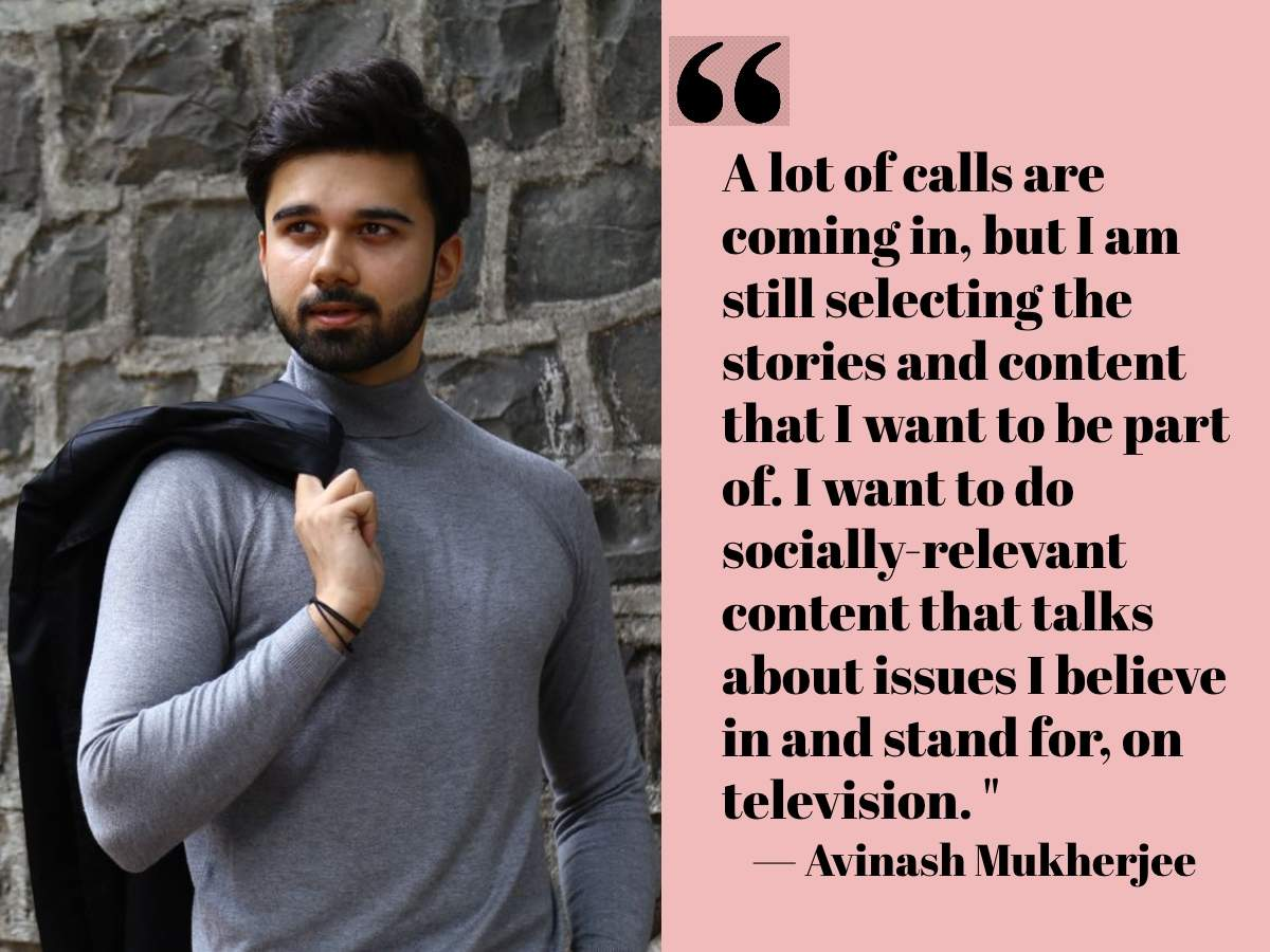 Avinash edited revised 3