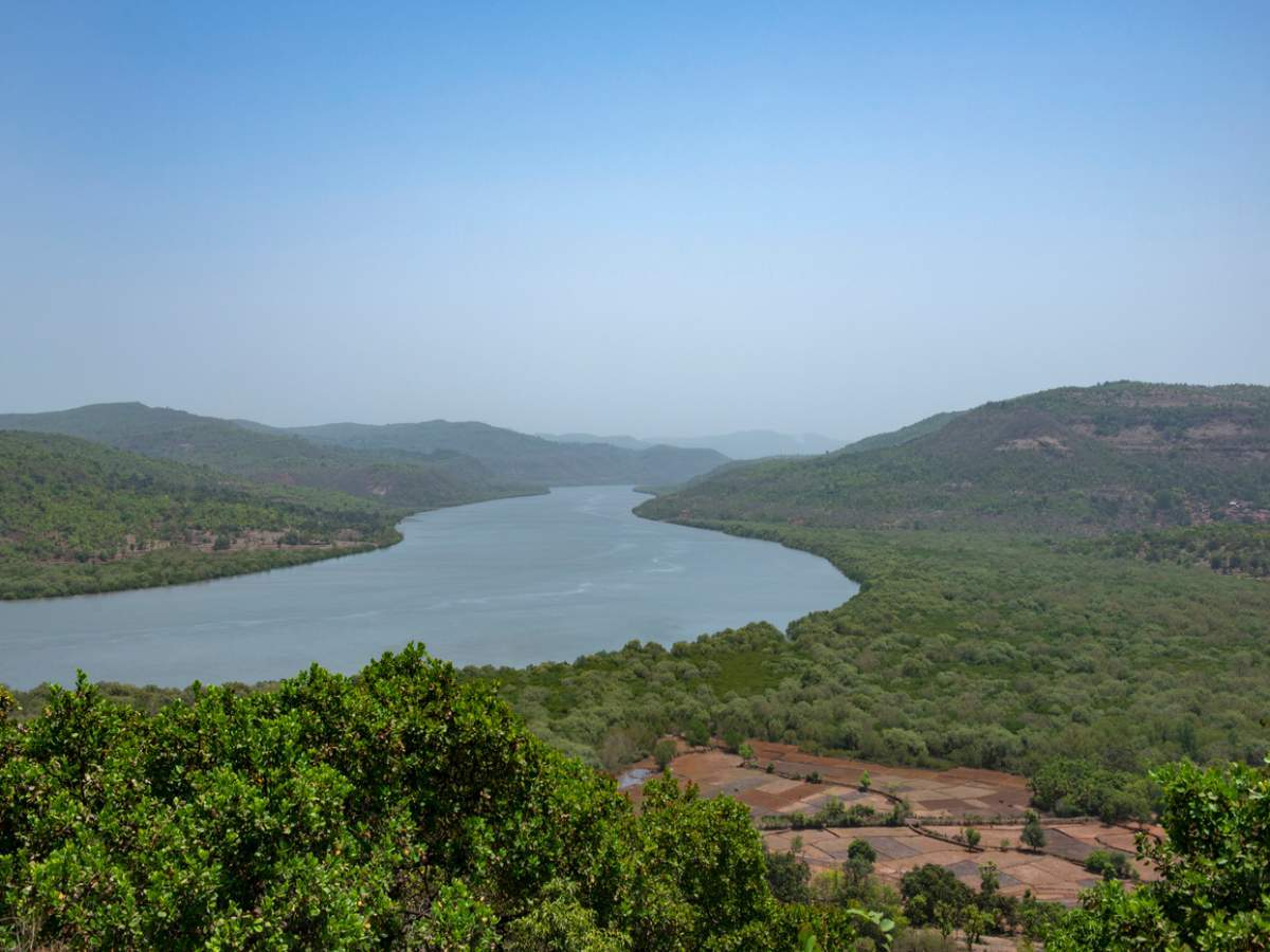 Maharashtra Tourism: Mahabaleshwar to get developed for tourism