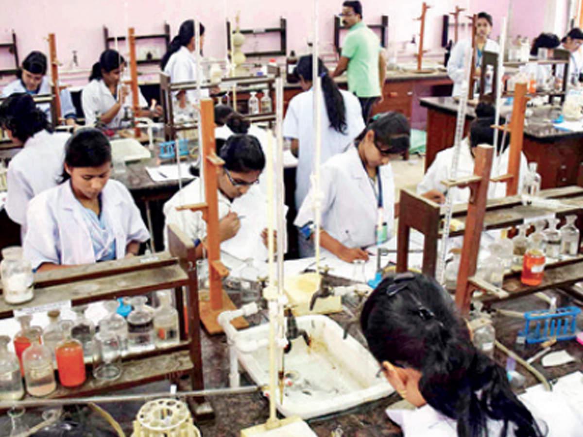 Boards 2021: Uttar Pradesh class XII practical dates announced