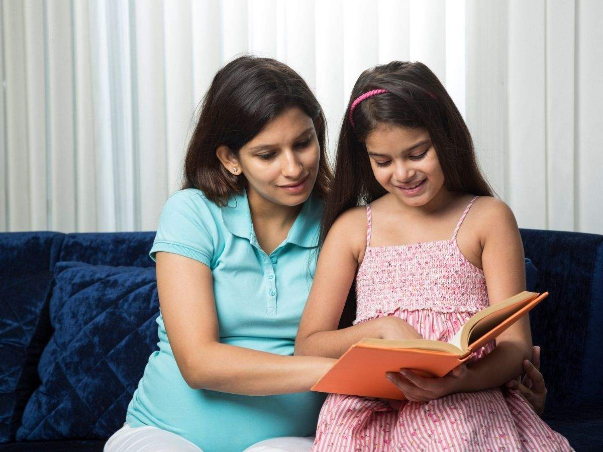 Here's what every parent expects from their child, based on their zodiac sign  | The Times of India