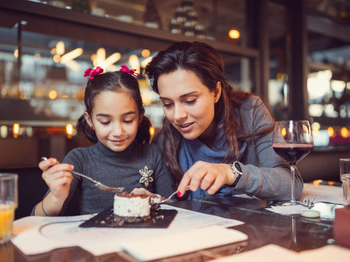 These 3 statements can trigger disordered eating in kids