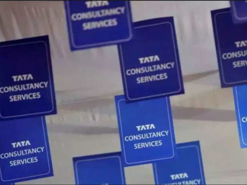 TCS is third most valued IT services brand globally: Brand Finance
