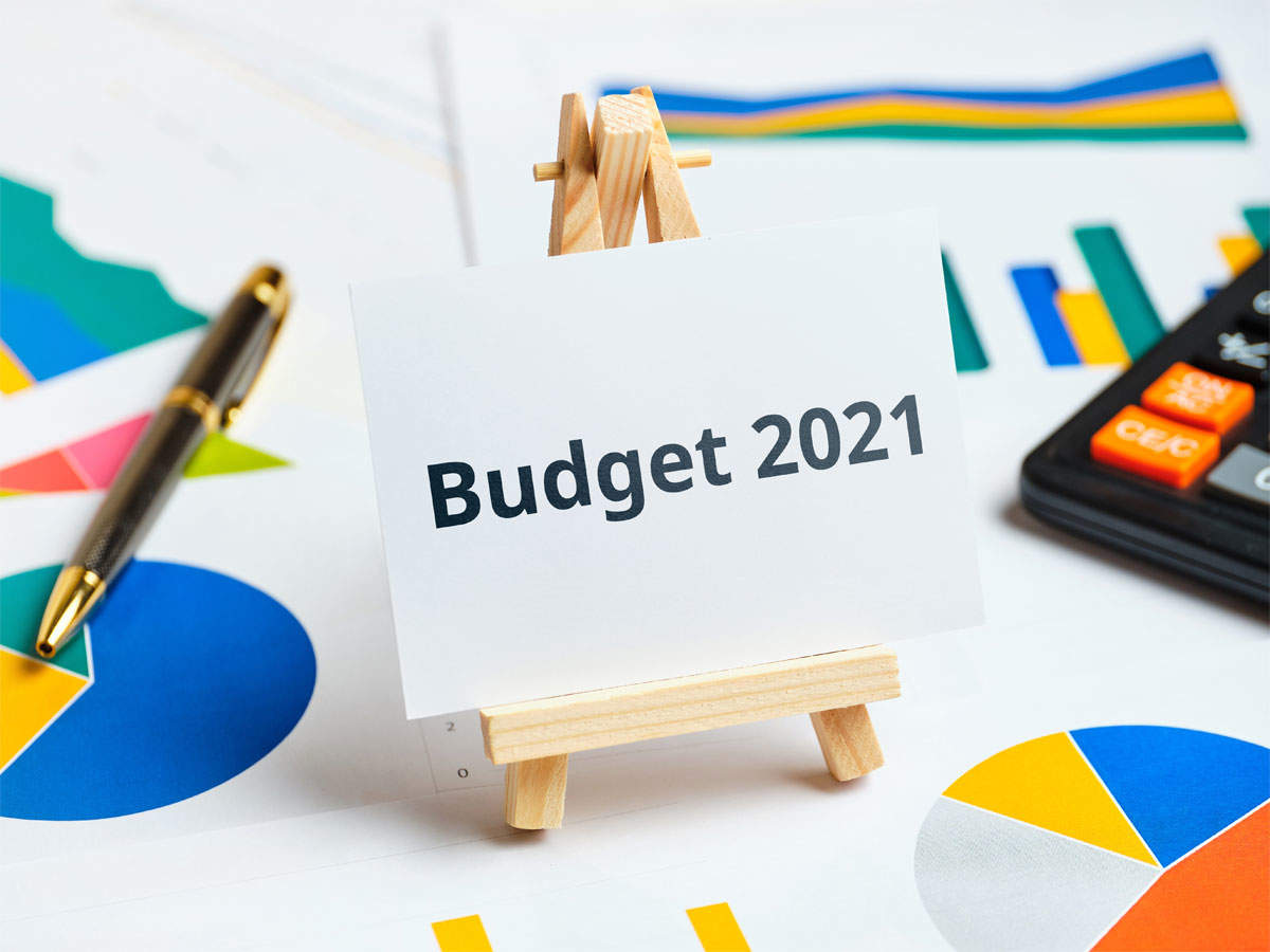 Budget 2021: Industry hopes to have a friendly budget to address digital divide, teacher's training, GST relief