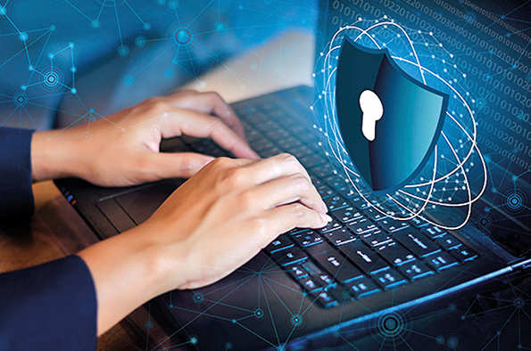 India needs skilled cyber soldiers to tackle sophisticated cyber attacks