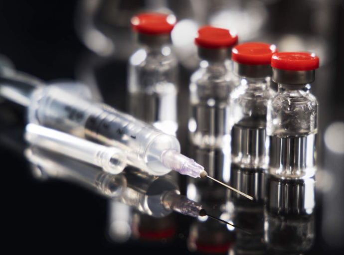 Odisha man dies after taking COVID-19 vaccine, autopsy report awaited