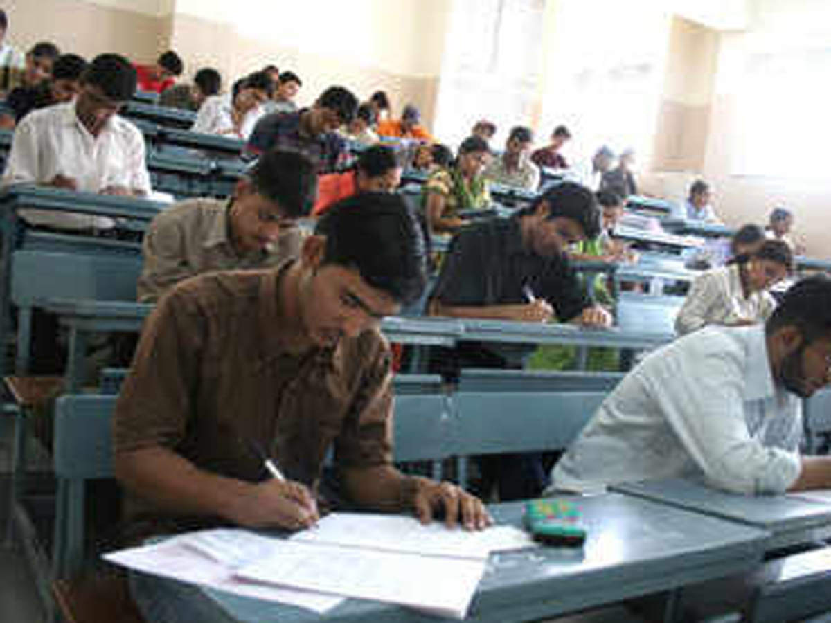 Alert: Final merit list for MHT CET five-year LLB announced