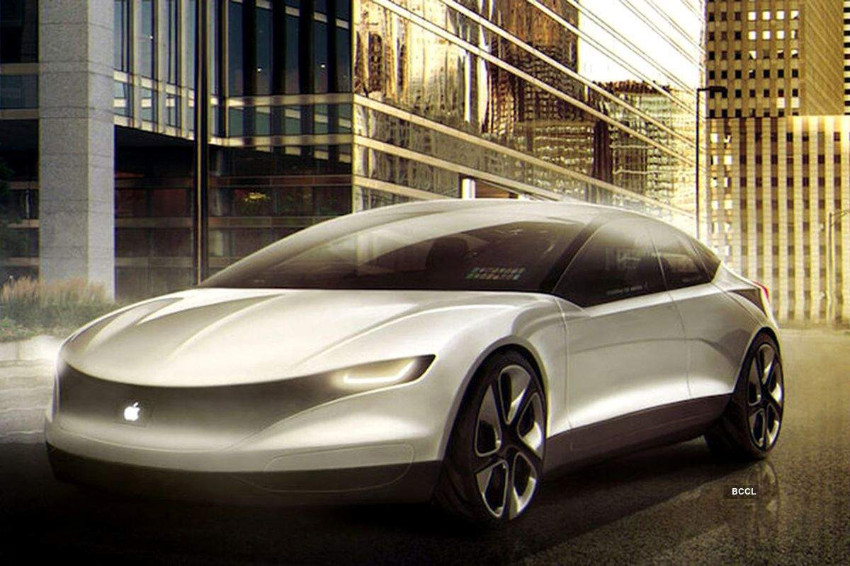 Top 15 Future cars worth waiting for