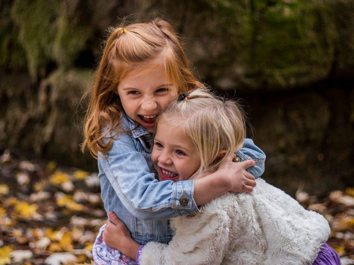 What kind of friends should your child have, based on zodiac sign   The Times of India