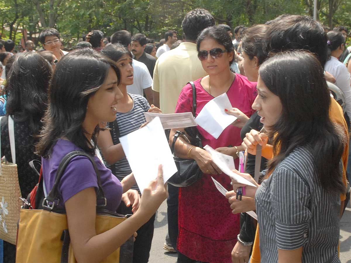 Alert: UGC invites application for National Fellowship for Persons with Disabilities